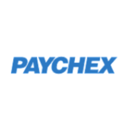 recruiting partner - paychex
